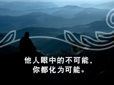 上海侦探:生活造梦师?世界500强工作竟然是这样