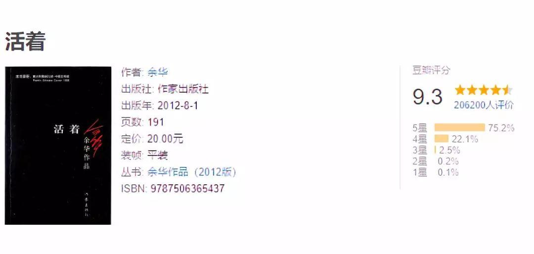 e0aaf6db-235b-e911-8db6-c81f66ed8109