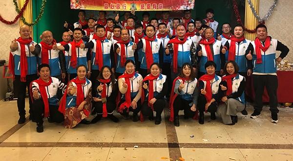 「北京木地板蜡」Pledge碧丽珠木地板蜡