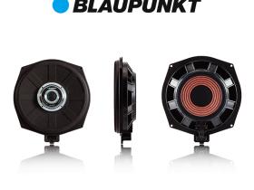 德国(蓝宝BLAUPUNKT)汽车音响改装宝马专车专用8寸低音BM 1200 WSN