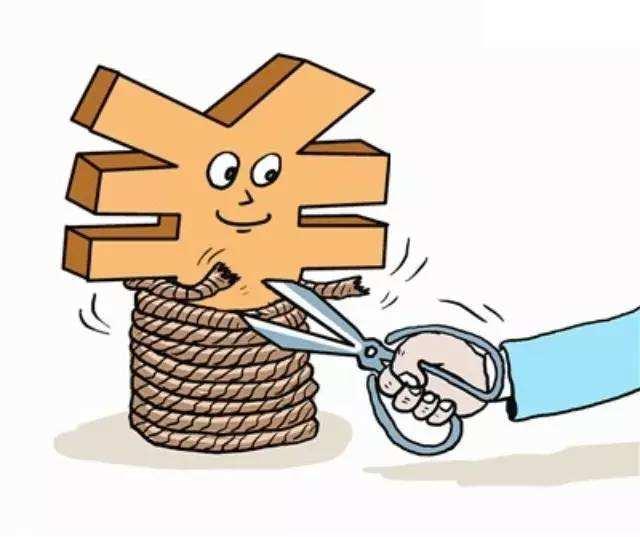 南京要債公司四種收回債權的方法簡單而且不花錢
