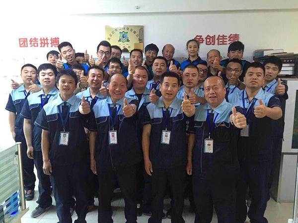 万博manbext官网万博体育pcManBetX安卓公司团队