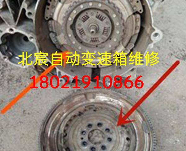 淮安自动变速箱维修