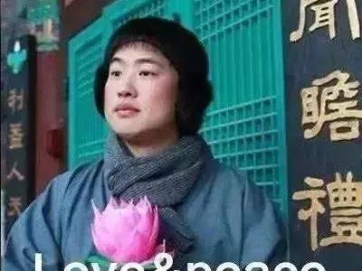 上海侦探新闻:性冷淡,正在害了你