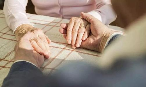 摆脱婚外情的四种方法!天津婚外情调查取证推荐