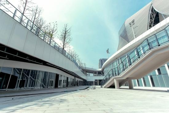 100万方!杭州最大地下城来了,亚运会前将基本建设成!