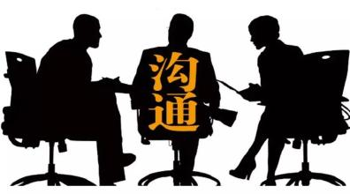 杭州討債公司實用債權回收十大技巧