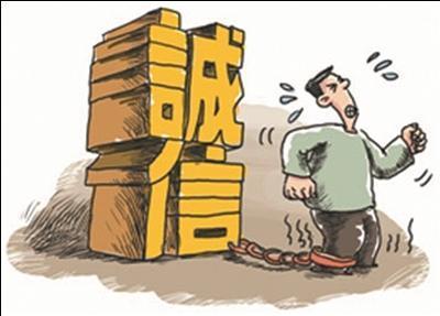借钱不还,金华清债公司遇上老赖有10种追债方法