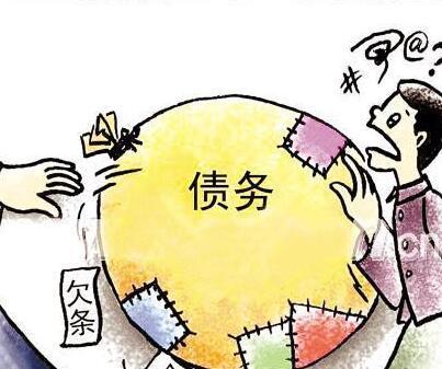 杭州要債公司登門追債都是講方式的