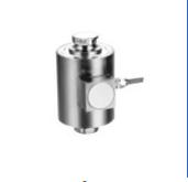 称重传感器1