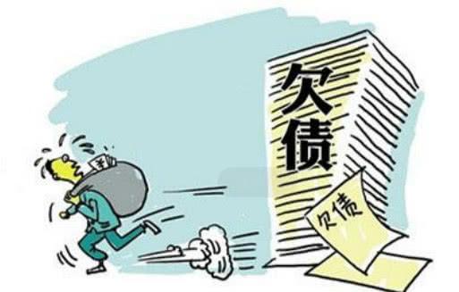 討債有多少難?上海要債公司這招老賴招架不住