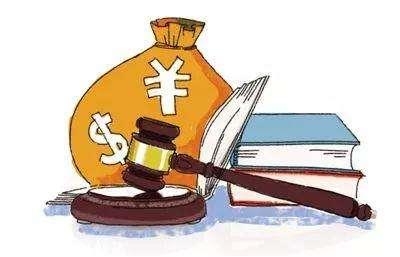 杭州追債公司企業討債有什么策略?