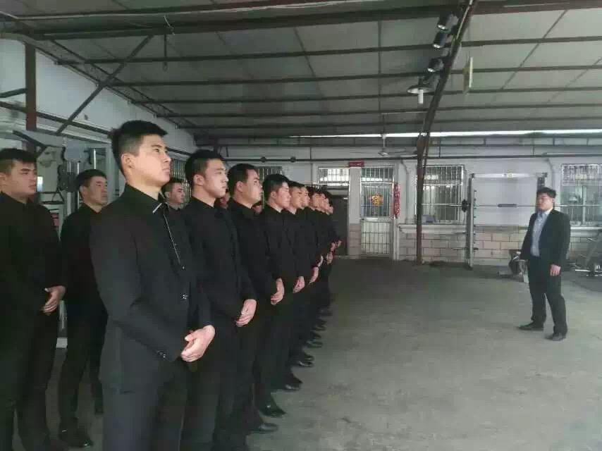 杭州清债公司-卓越讨债精英团队