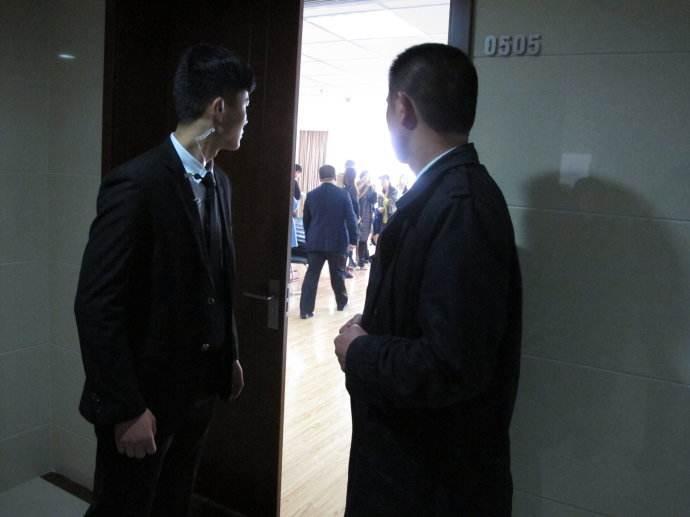 杭州要账公司-卓越讨债精英团队