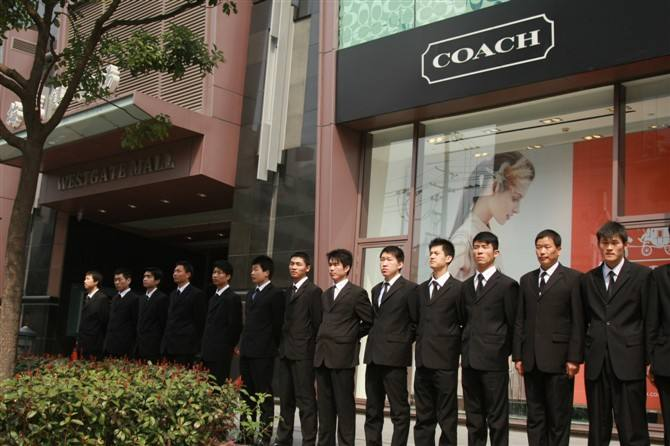 杭州收账公司-卓越讨债精英团队