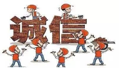 廣州工程欠款追收服務