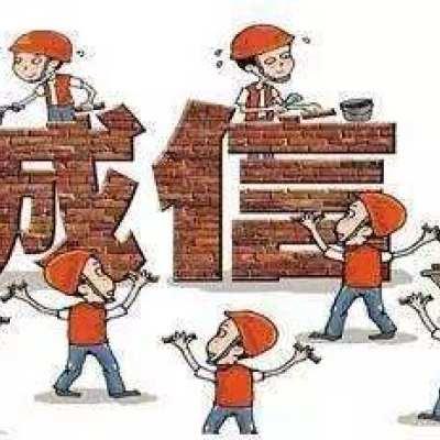 深圳工程欠款追收服务