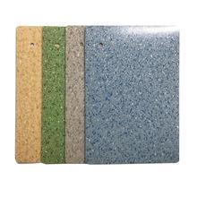 塑胶地板使用上为何存在差异