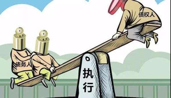 上海討債公司優先債權的概念和范圍詳細解惑