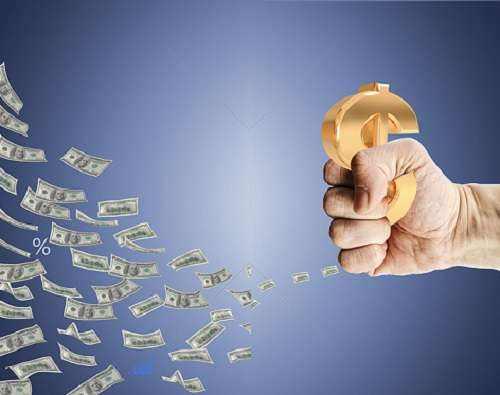 杭州討債公司解答債的不履行的種類有哪些?