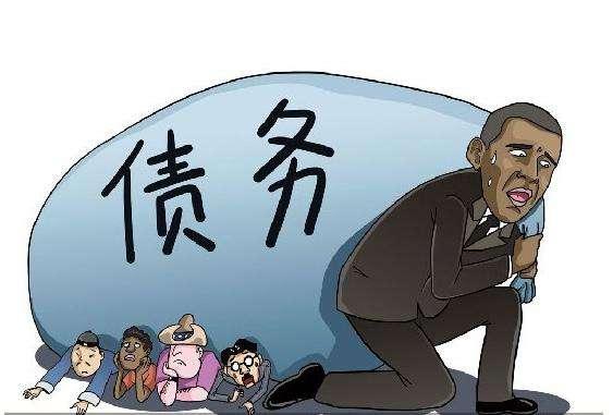 杭州新世纪娱乐线路检测解答什么是简单之债和选择之债
