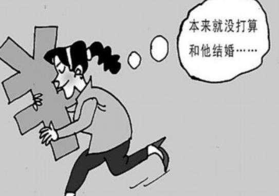 石家庄市私家侦探遇骗婚怎么要求赔偿