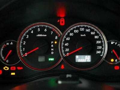 济宁24小时汽车救援公司带你了解汽车常见故障有哪些?