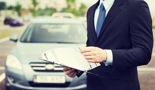 濟寧救援公司認為汽車出現事故后,車輛保險理賠技巧有哪些?