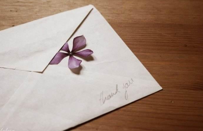苏州调查出轨的妻子写给丈夫的一封信