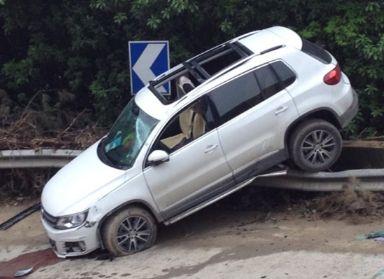 郑州专业24小时拖车救援