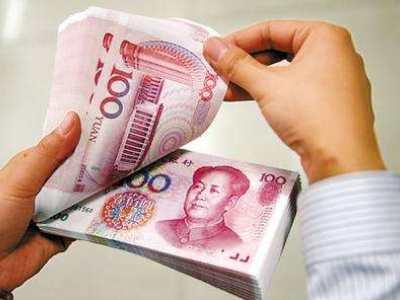 苏州讨债公司劳动合同工资与约定工资不同有效吗?