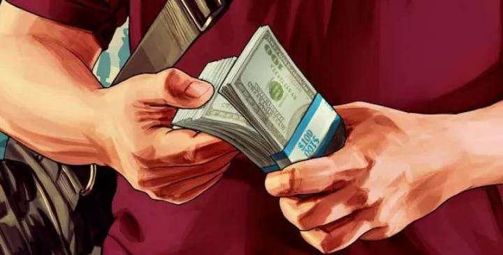 杭州討債公司債務人欠錢不還能采取什么行動?