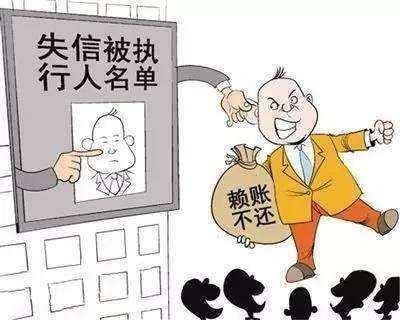 杭州讨债公司如何巧妙地追讨欠钱不还?