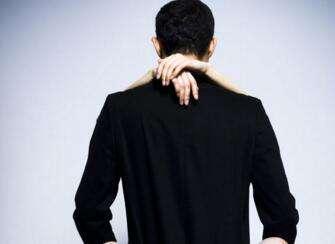 天津侦探为什么很多人丈夫出轨也不离婚?