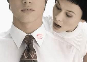 天津侦探社原配怎么样挽救出轨婚姻