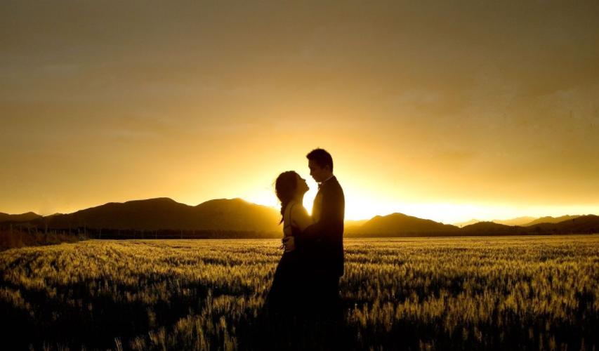 兰州侦探婚姻挽回会有效吗?