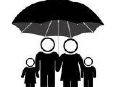上海侦探婚姻中一些不美好怎么保护家庭?