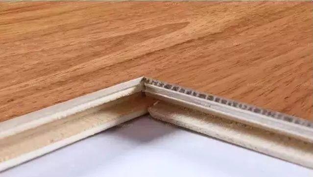 如何全面认识实木复合地板?