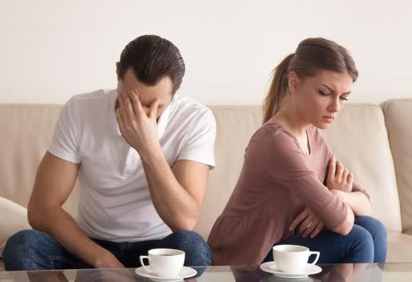 苏州调查老婆做什么伤老公的心