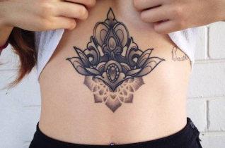 什么是纹身?它的原理是什么,对身体会有危害吗?