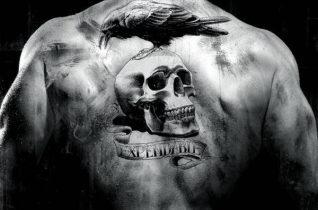 纹身会不会被感染或传染什么疾病?