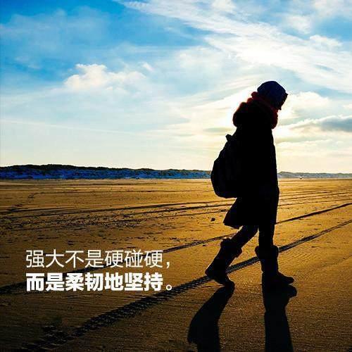 廣州討債公司