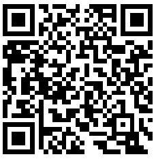 34d8dd96-b38a-4080-be65-40a390c48127