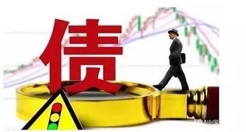 武漢討債公司討債都有哪些手段?