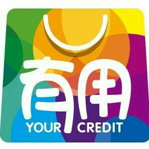 民間追債超管用的三個辦法-東莞討債公司技巧