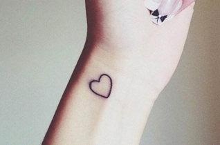 喝酒对纹身到底有没有影响?杭州专业纹身告诉你答案