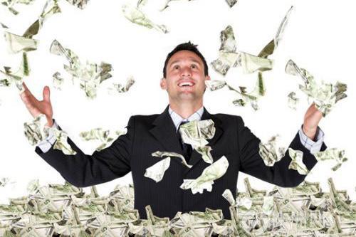 老公有钱后更容易出轨吗?为什么这么说