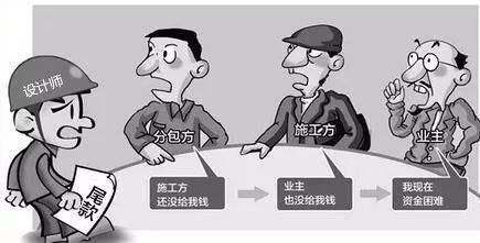 东莞讨债公司
