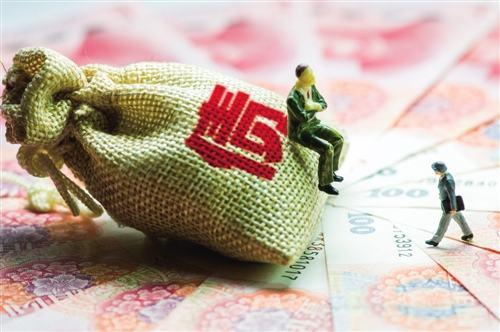 苏州讨债公司