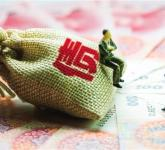 債權的申報包括什么債權-蘇州討債公司技巧